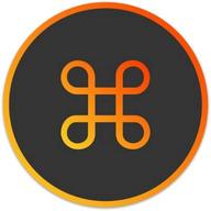 Keysmith logo