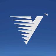 Vanguard Demand Planning logo