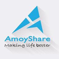 AnyMusic – Free MP3 Downloader logo