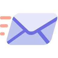 Magic Email logo