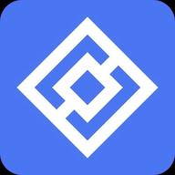 Resumey.Pro logo