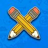 Sketchful.io logo