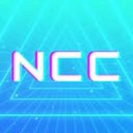 NoCode Club logo
