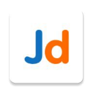 Justdial Recharge logo