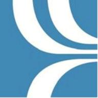 ASAP by Comdata logo