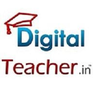 DigitalTeacher.in logo