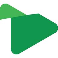 Tammah logo