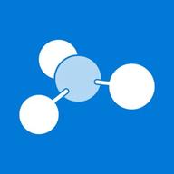 Periodic-table.io logo