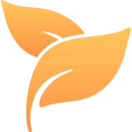ProductHub logo