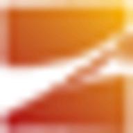 NetSpeed Learning Solutions logo