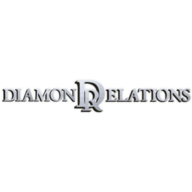 Diamond Relations CRM logo