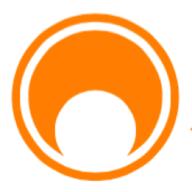 Smartfrog Home Security Camera logo