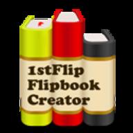 FlipBook Creator Professional logo