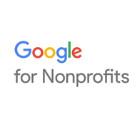 Transfer4Owners for G Suite logo