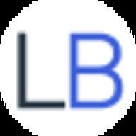 Linkbox.pro logo