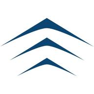 RFS: Real Flight Simulator logo