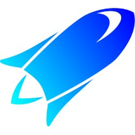 CodeTrack logo