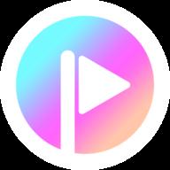 Popitalk logo