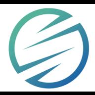 My Shortlister logo