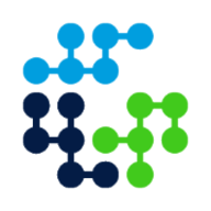 GroupSpot logo