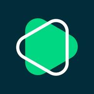 Notiv logo
