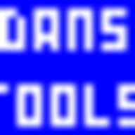 CSS Sprite Generator logo