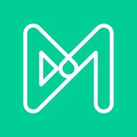 DigitalMass logo