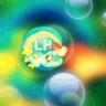 SpriteSheep logo