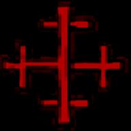 Pagan Hope logo