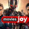 Moviesjoy.club logo