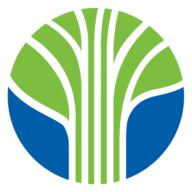 LearningTree logo