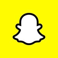Song Saga Snap Lens logo