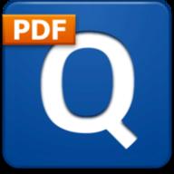 PDF Studio logo