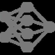 BackLink Patrol logo
