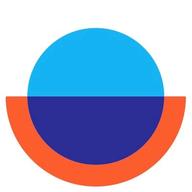 Overflow Figma Plugin logo