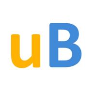 upBOARD logo
