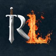 Runelite logo
