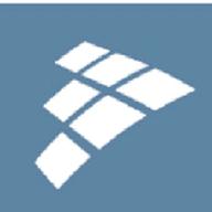 ContractExperience logo