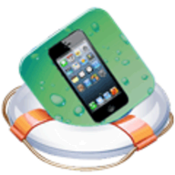 Coolmuster iPhone Backup Extractor logo