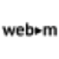 WEBMToGIF.app logo