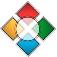 ONLC logo