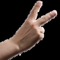 ObjectCut logo