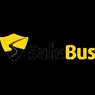 SafeBus.io logo