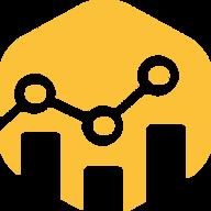 OneDash.cc logo