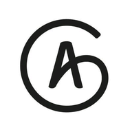 Anyplace Perks logo