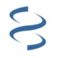 PubMed Central logo