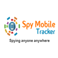 Spymobiletracker logo