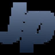 Chasys Draw logo