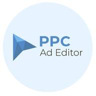 PPC Ad Editor logo