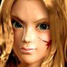 UNDEAD FACTORY: Zombie Pandemic logo